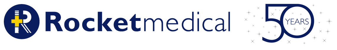 Rocket Medical plc