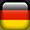 Rocket Medical - Germany