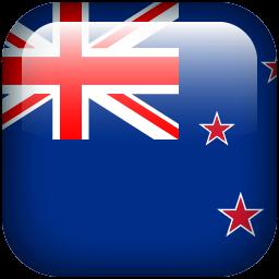 Rocket Medical - New Zealand
