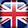 Rocket Medical - UK